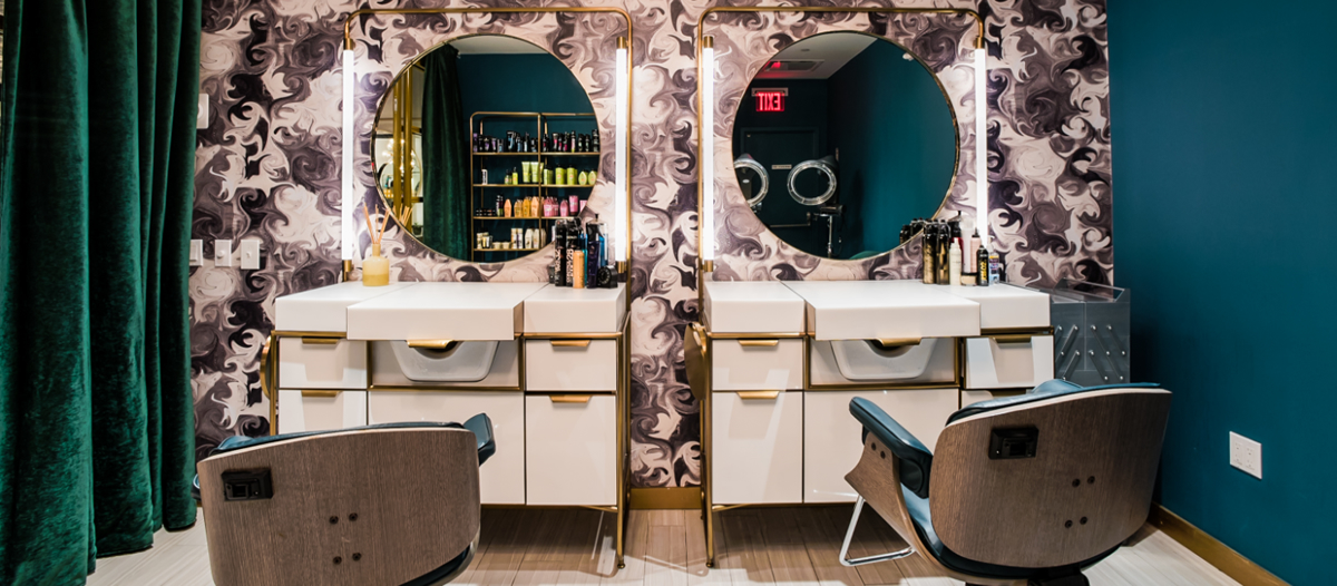 Hairstylist wanted in Boca Raton
